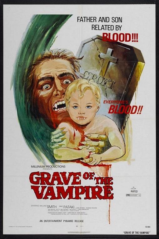 GRAVE OF THE VAMPIRE (1972) dans Cinéma bis MXcCIb-grave