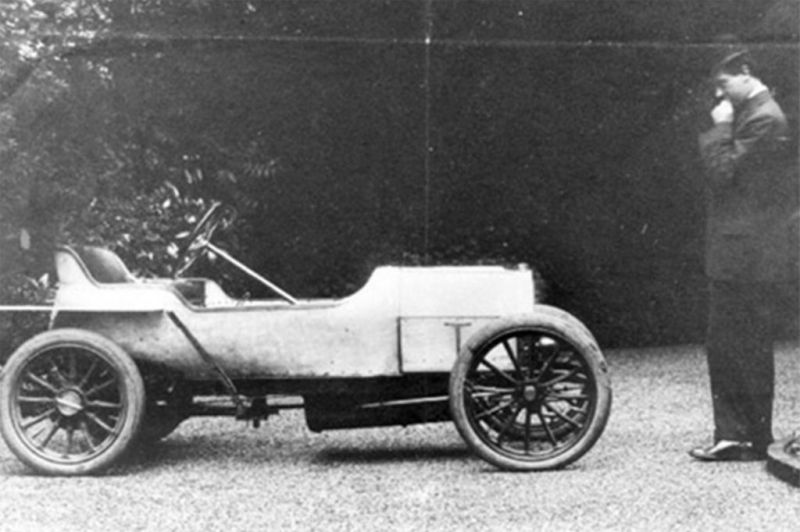 bugatti-type-10-126264