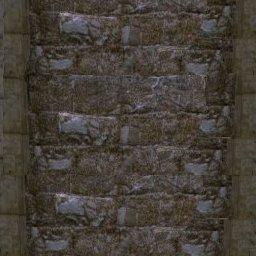 plafond cloitre