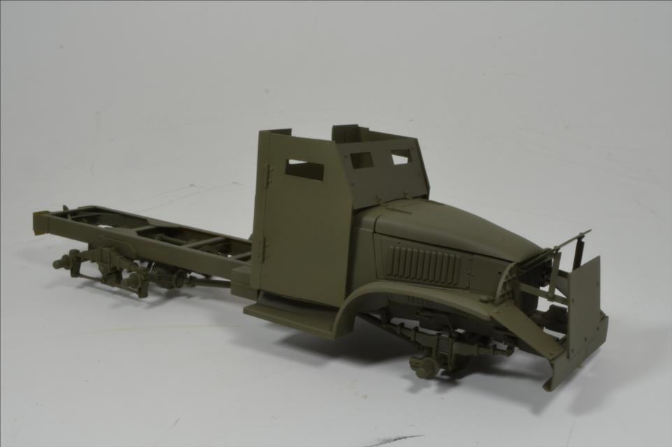 INDOCHINE GMC Bofors (Hobby Boss) 1/35 - Page 2 19120809054222494216547028