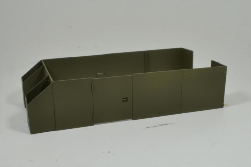 INDOCHINE GMC Bofors (Hobby Boss) 1/35 - Page 2 19120809054322494216547029