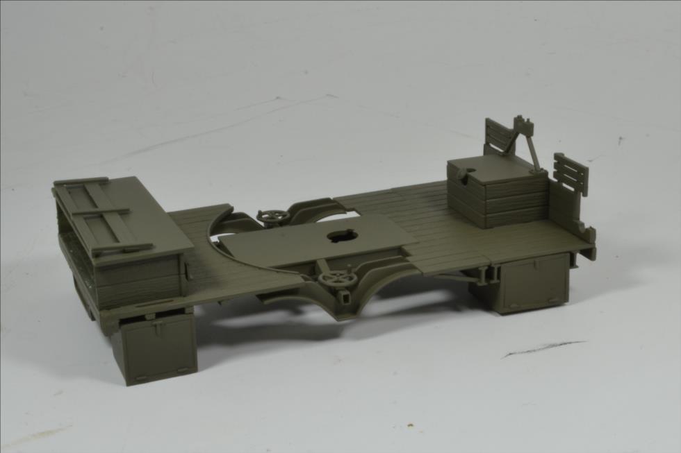 INDOCHINE GMC Bofors (Hobby Boss) 1/35 - Page 2 19120809054322494216547030
