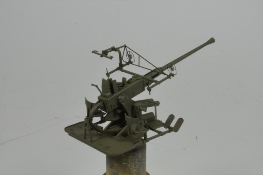 INDOCHINE GMC Bofors (Hobby Boss) 1/35 - Page 2 19120809054322494216547031