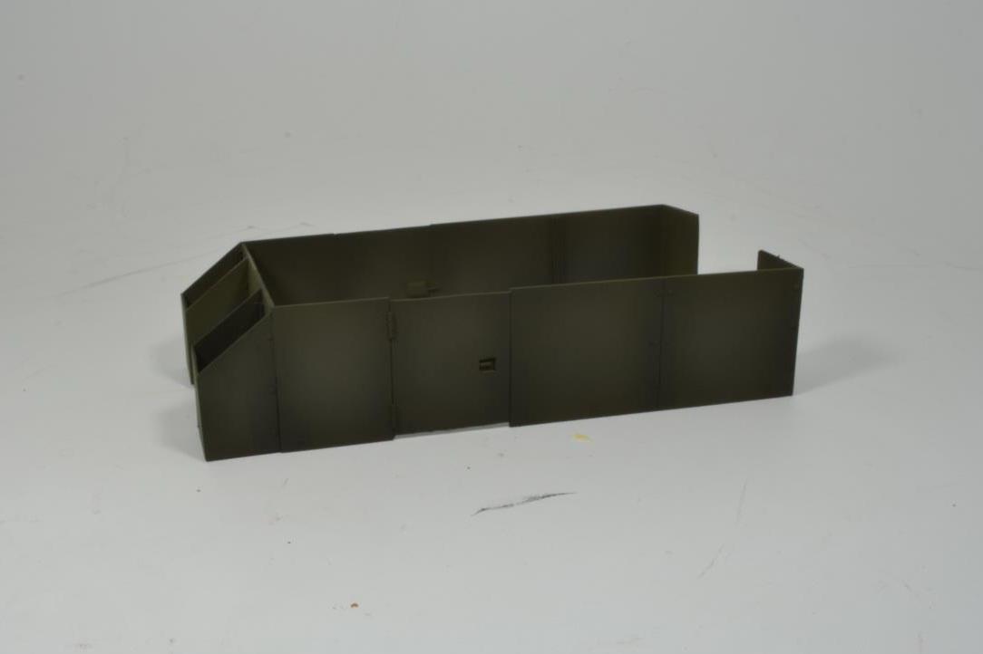 INDOCHINE GMC Bofors (Hobby Boss) 1/35 - Page 2 19120809054422494216547034