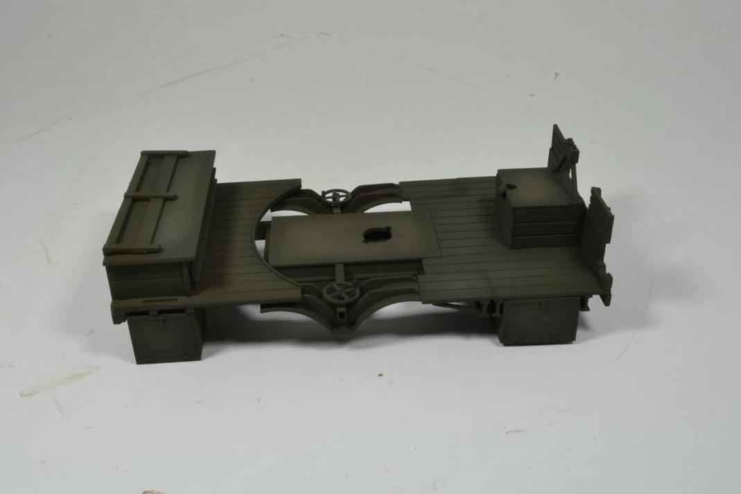 INDOCHINE GMC Bofors (Hobby Boss) 1/35 - Page 2 19120809054422494216547036