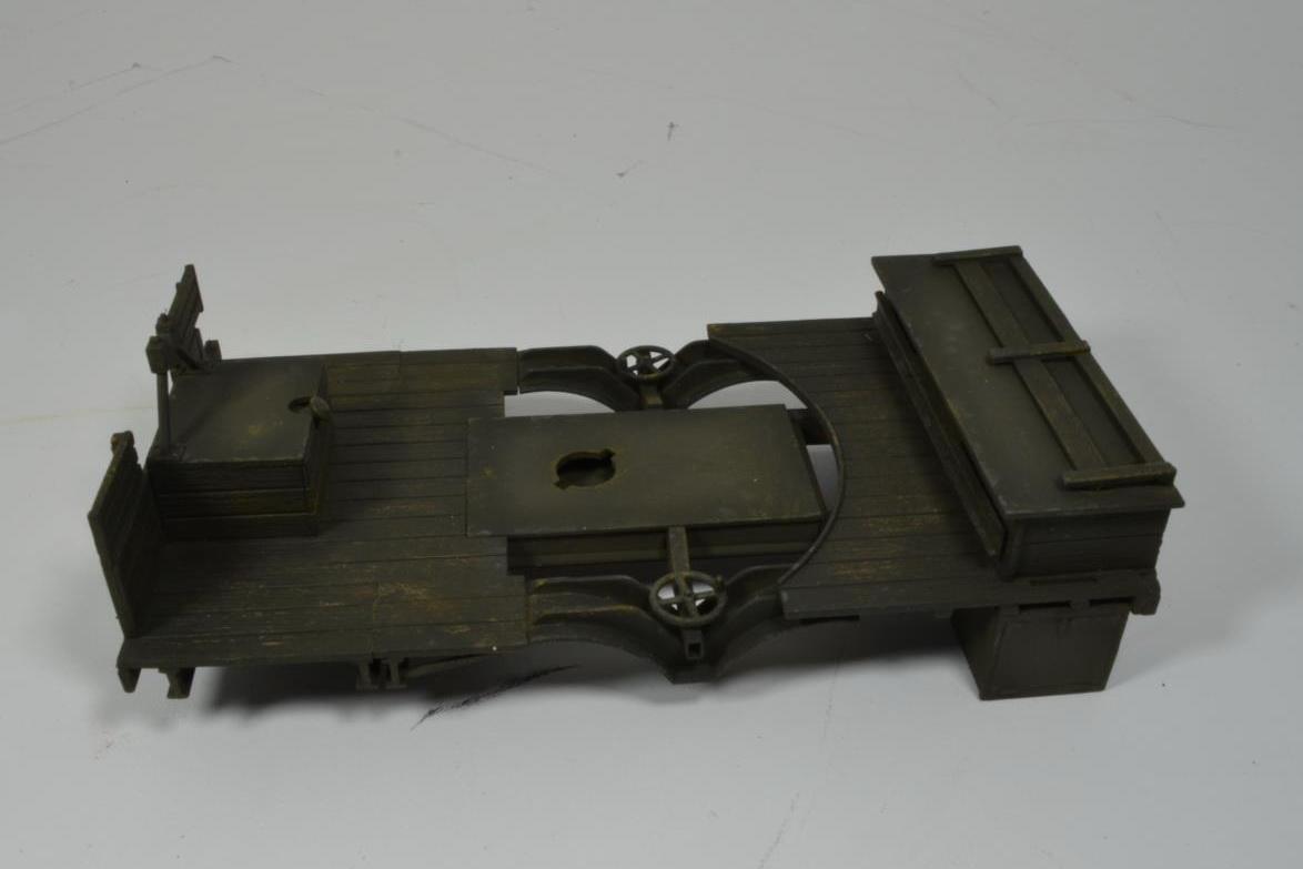 INDOCHINE GMC Bofors (Hobby Boss) 1/35 - Page 2 19120809054522494216547037