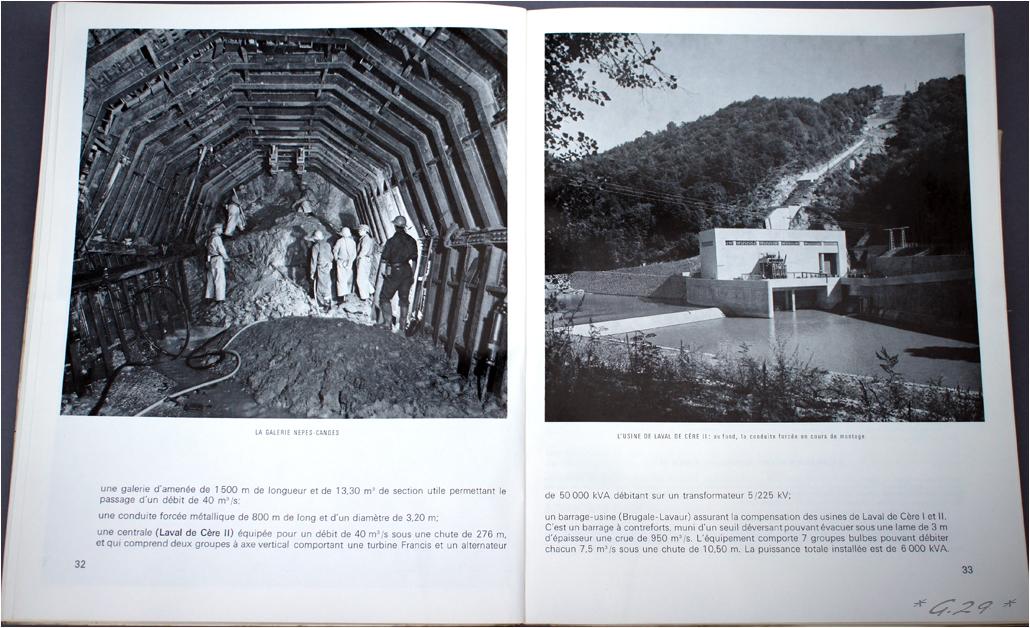 Vieilles photos de barrages hydrauliques ( ajouts ) - Page 3 DOaEIb-DSC05985-copie