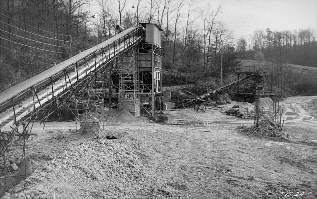Vieilles photos de barrages hydrauliques ( ajouts ) - Page 3 InbEIb-DSC05995-copie