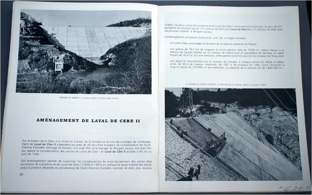 Vieilles photos de barrages hydrauliques ( ajouts ) - Page 3 JOaEIb-DSC05983-copie