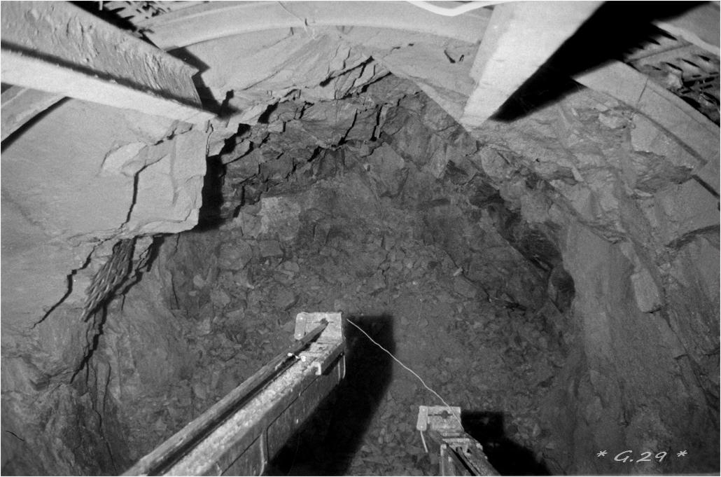 Vieilles photos de barrages hydrauliques ( ajouts ) - Page 3 RWaEIb-DSC05879-copie