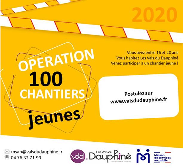 Chantier Jeune 2020 (613)