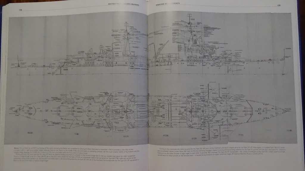 Derniers Achats (3) - Page 4 9rOFIb-TownClass-1