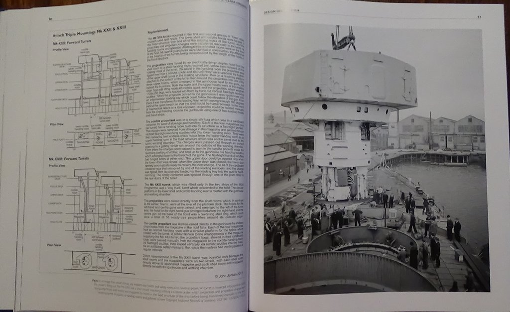 Derniers Achats (3) - Page 4 RrOFIb-TownClass-7