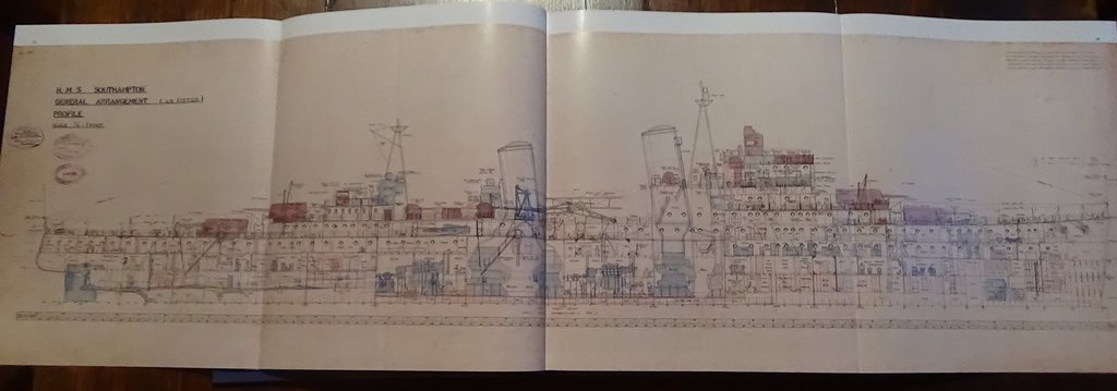 Derniers Achats - Page 4 RsOFIb-TownClass-5
