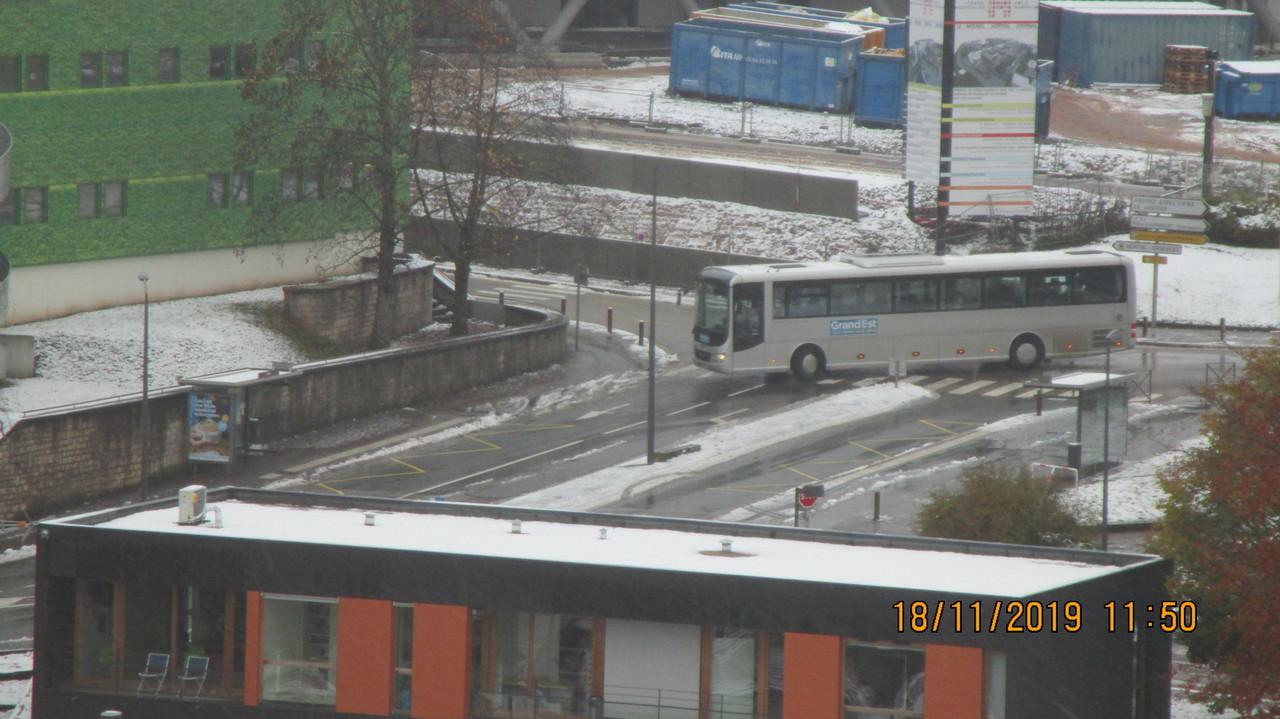 Services routiers TER Grand Est - Page 3 19121505362124934316557732
