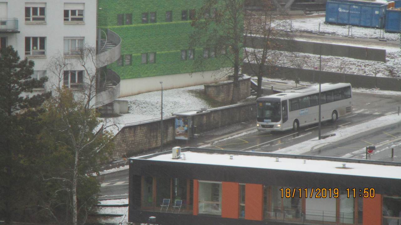 Services routiers TER Grand Est - Page 3 19121505381724934316557735