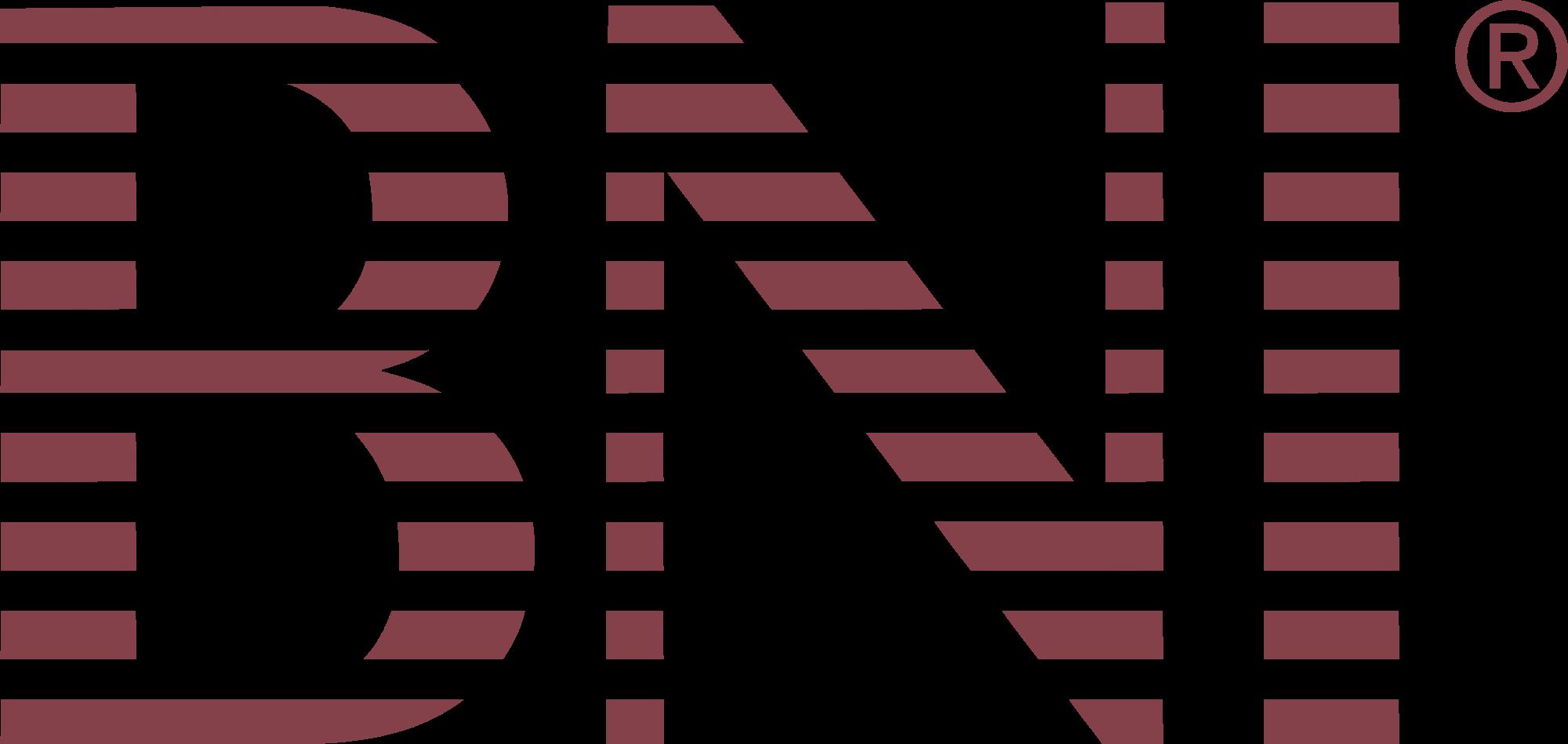 2000px-BNI_logo.svg