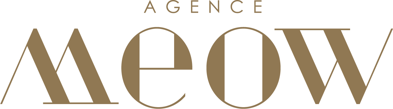 20190307091132-p1-document-aucg