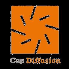 CAP DIFFUSION V2