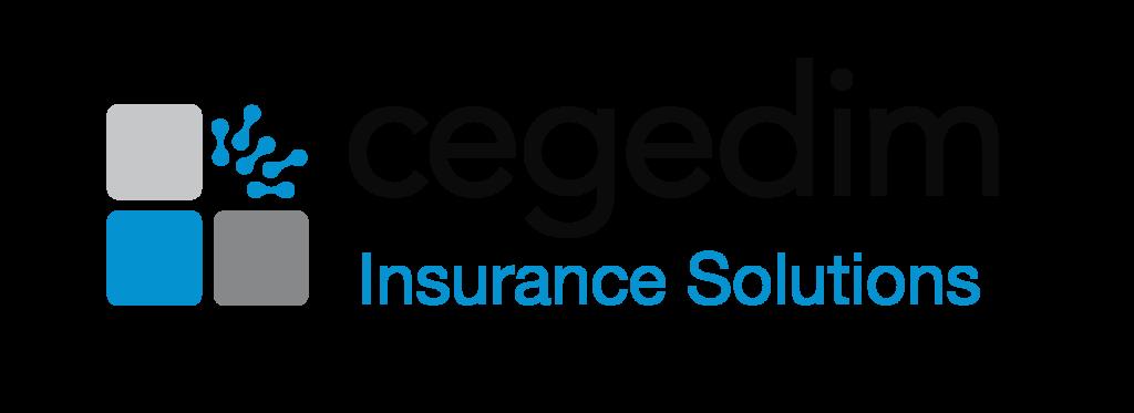 cegedim_insurance_logo2015_SCREEN-01-1024x373