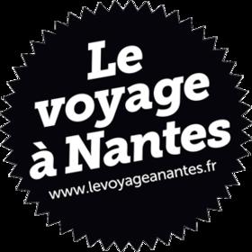 Le_Voyage_a?_Nantes