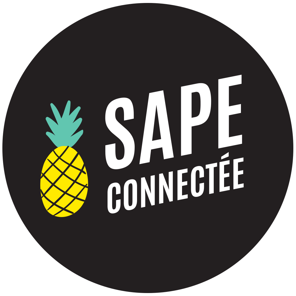 logo-sape-connectee