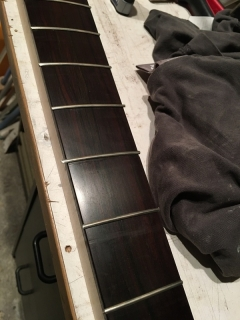 PROJET LUTHERIE - IMG_1850