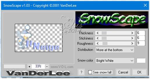 effet-snowscape2