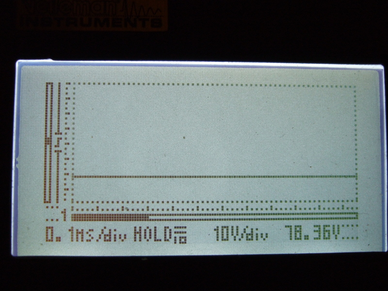 freinage trop sec avec un module de freinage viessmann 5232 19121904082814636716565675