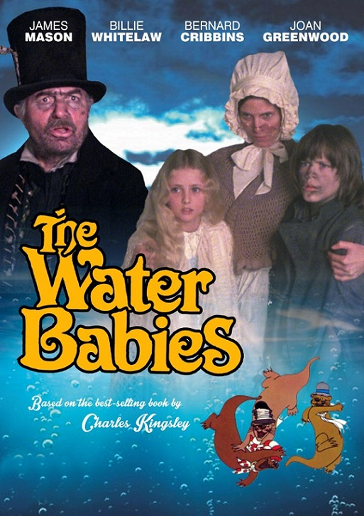 LES ENFANTS DE LA RIVIÈRE (1978) dans Cinéma WNMHIb-water
