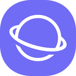 Samsung Internet Browser 11.1.2.2