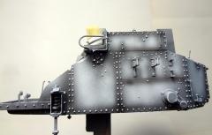 P16-warpaints - FT17-75-047
