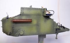 P16-warpaints - FT17-75-049