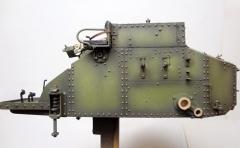 P16-warpaints - FT17-75-050