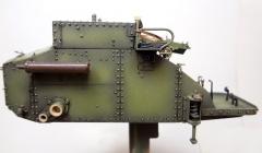 P16-warpaints - FT17-75-051