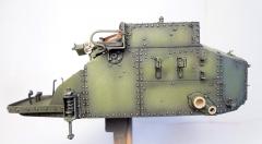 P16-warpaints - FT17-75-052