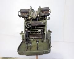 P16-warpaints - FT17-75-054