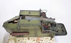 P16-warpaints - FT17-75-055