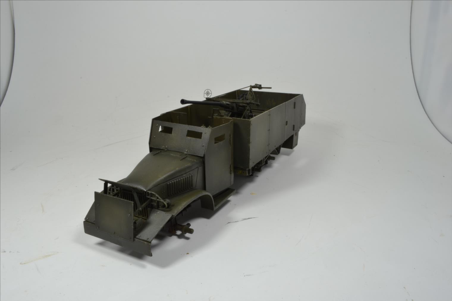 INDOCHINE GMC Bofors (Hobby Boss) 1/35 - Page 2 19122109484822494216568052