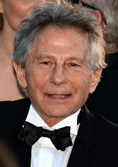 ROMAN POLANSKI A DIT... dans Paroles dTqJIb-polanski