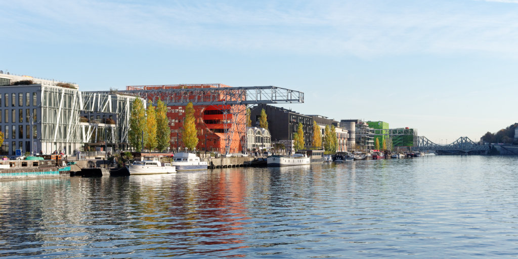 Architecture / Rues / Ambiance de ville / Paysages urbains - Page 40 19122404355622045016570896