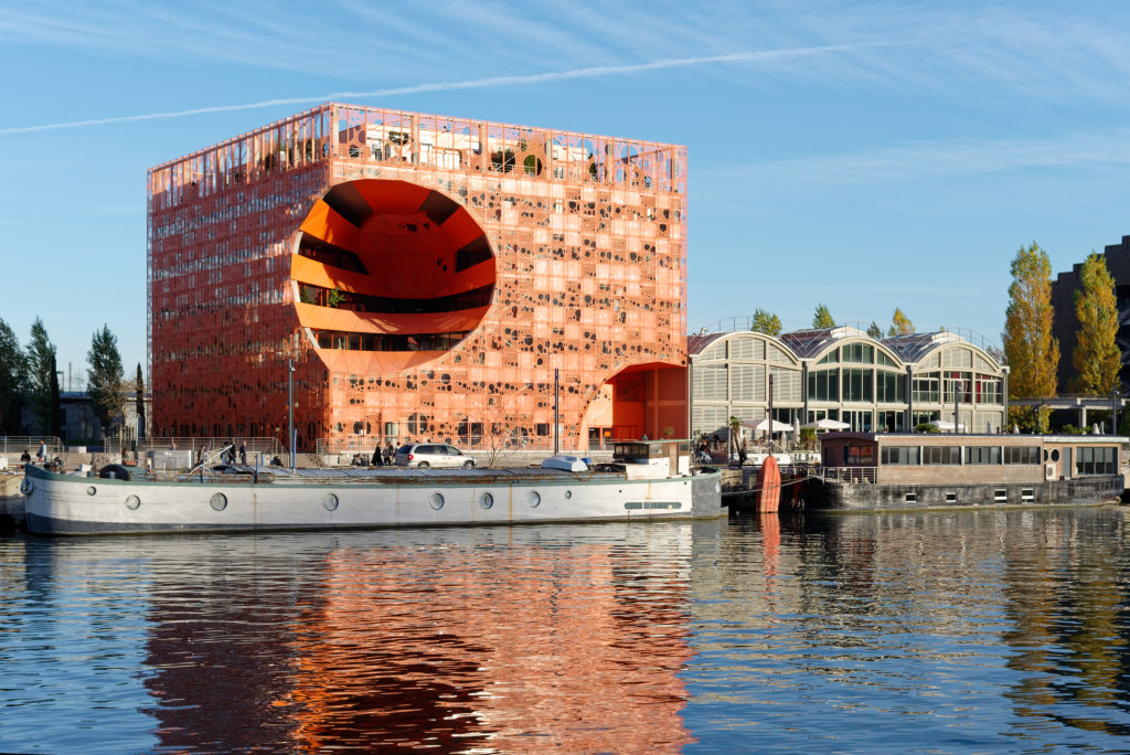 Architecture / Rues / Ambiance de ville / Paysages urbains - Page 40 19122404355622045016570897