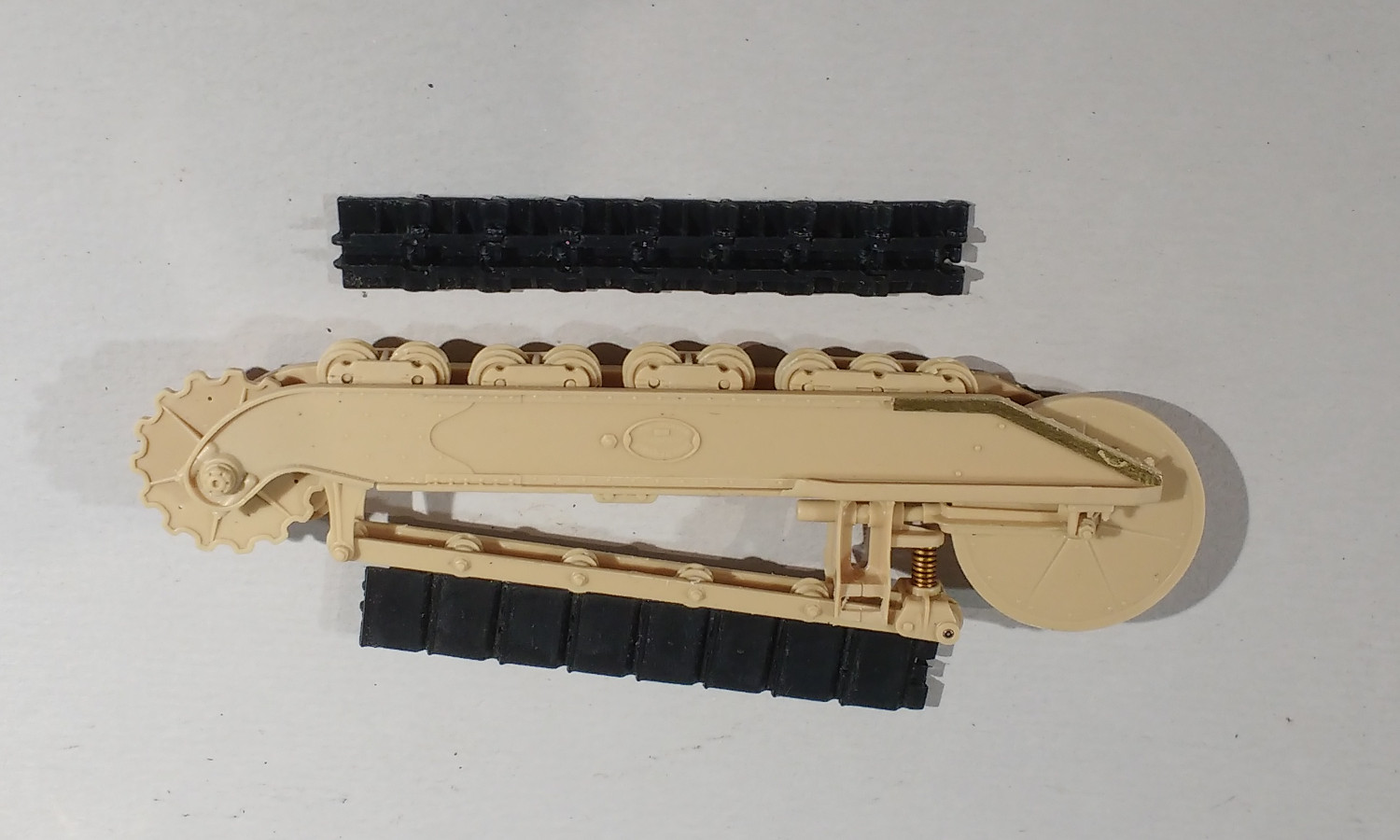 Quelques FT (Meng 1/35) Td7JIb-F31-29