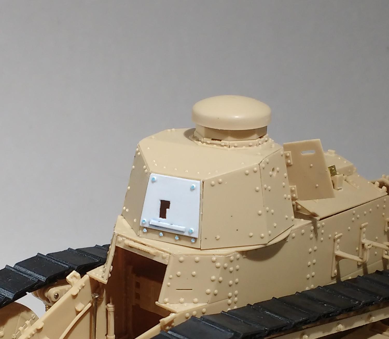 Deux chars FT de Meng au 1/35  Ud7JIb-F31-33