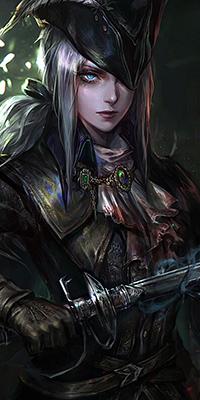 Valoran's BattleFront - League of Legends RPG 19122503472623907916571508