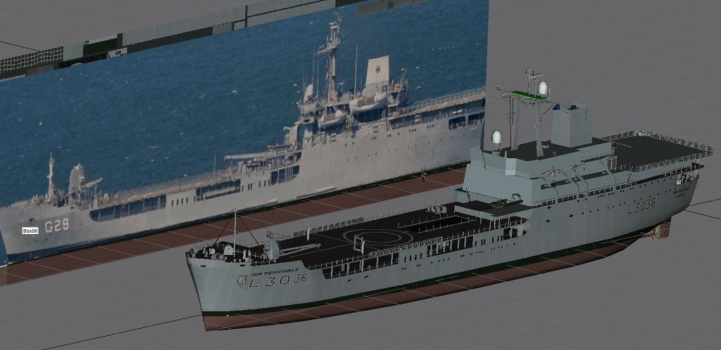 Tráfego - Tráfego global AI Ship v1 - Página 12 19122803514516112916574647