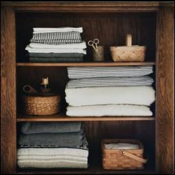 range serviette