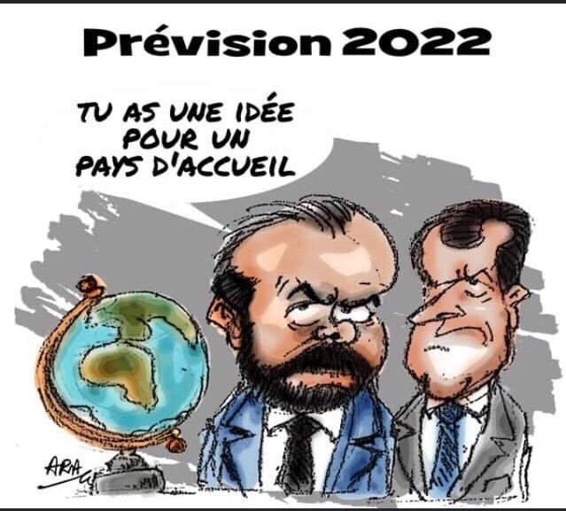 prevision-2022