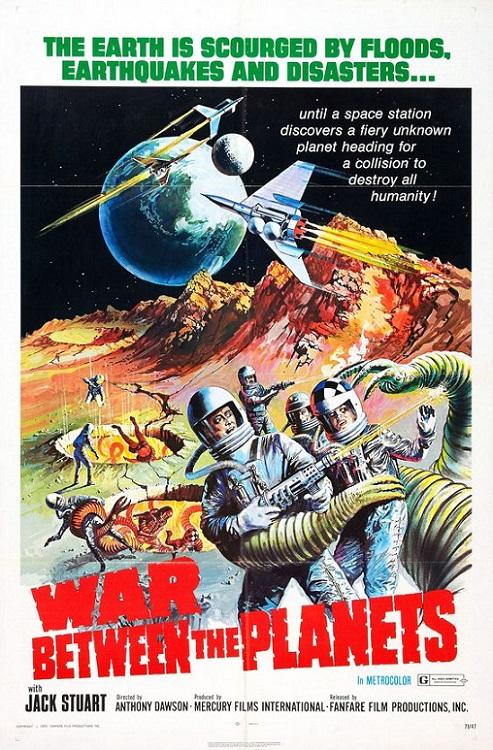 POSTEROÏDE - War Between the Planets dans Cineteek ofQLIb-4a91f372716426853e3acb0a41f464f6