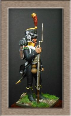 Alain collection métal modèles et divers - DSCN3975